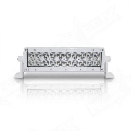 Aurora 10 Inch Marine LED Dual Row - Nox Lux