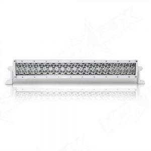20 Inch Marine LED Dual Row - Nox Lux