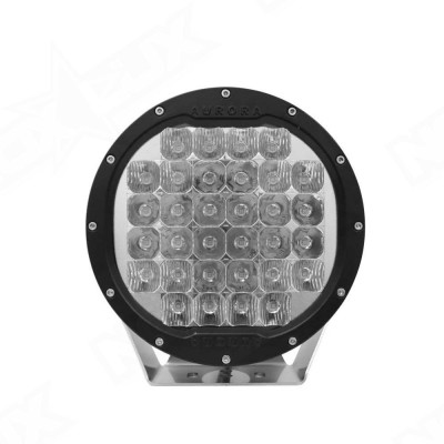 7 Inch Round LED Off-road Light