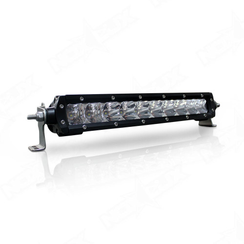 Aurora™ S1 Series - Single Row LED Lights