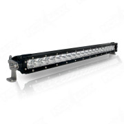 Aurora 20 Single Row Light - Nox Lux
