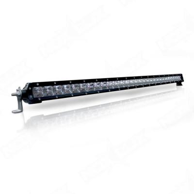 30 inch off-road LED Light Bar