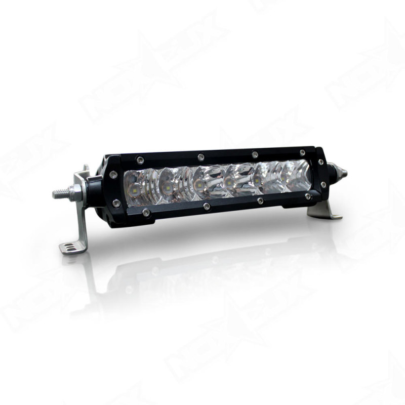 6 Inch LED off road Light