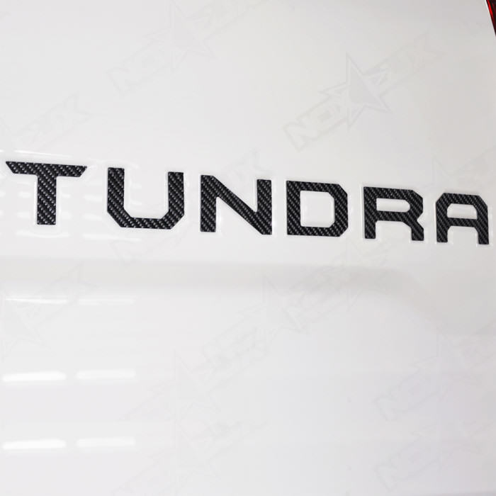 toyota tundra dimensions html autos post ford fusion owners manual 2012 ford fusion owners manual 2012