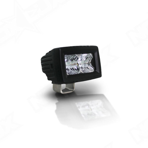 2 Inch Single Row LED light