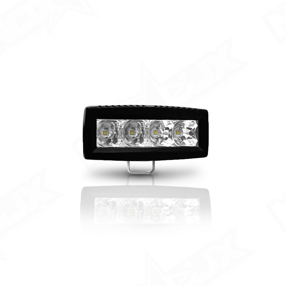 4 Inch led off-road light