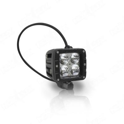 2 Inch LED pod lights
