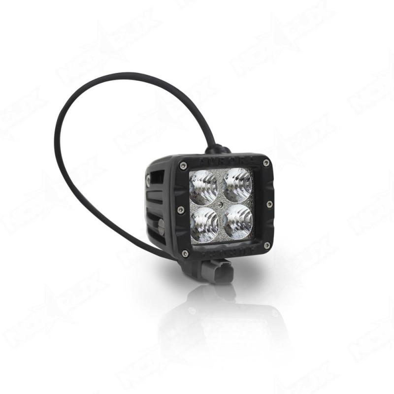 2 Inch LED pod cube lights