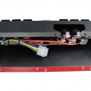Switch Panel - Nox Lux