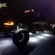 Offroad LED Light company