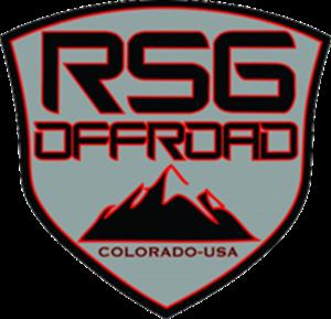 RSG Off Raod