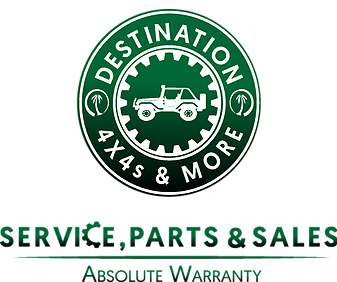 destination 4x4s and more