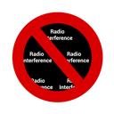 Anti-Radio Interference