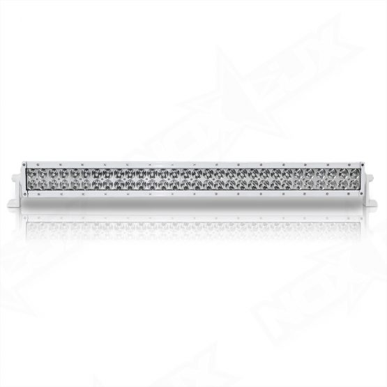 marine 30 Inch LED Dual Row light bars