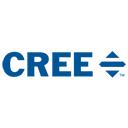 Cree or Osram