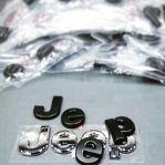 black jeep emblems