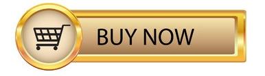 buy offroad led lights nox lux