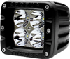 economy grade offroad LED cube lights