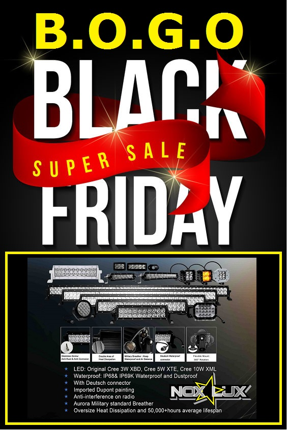 Nox-Lux-offroad-light-sale-Black-friday