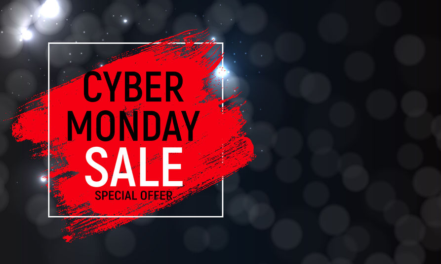 Nox Lux cyber monday sale