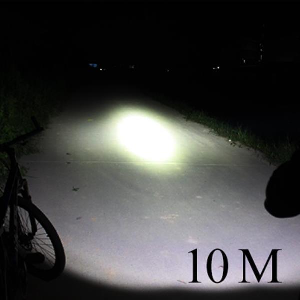 2-inch-canon-light-test-10m