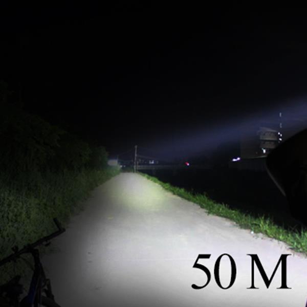 2-inch-canon-light-test-50m
