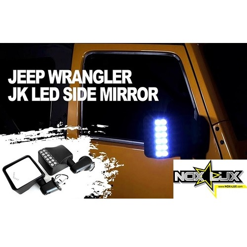 jeep-jk-side-mirrors-with-led-lights