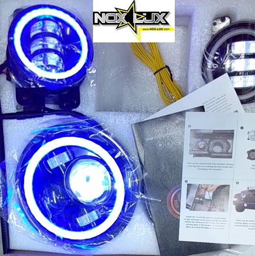 nox-lux-rgb-halo-lights-rgb-fog-lights