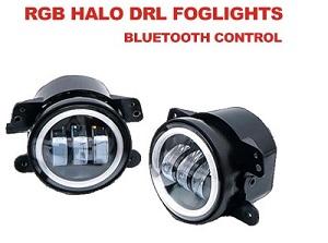 rgb-fog-lights