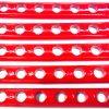 red jeep jk-door-handle-covers