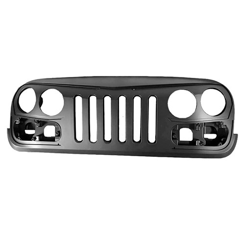 jeep-jk-dynamic-DRL-night-rider-led-grille-kit