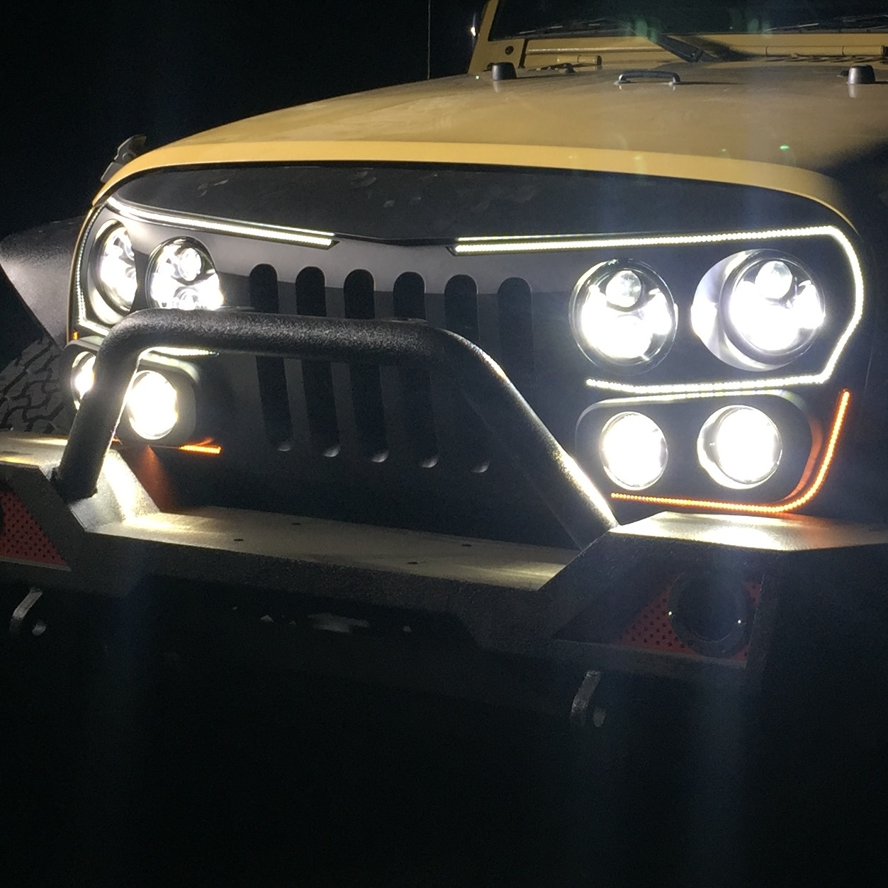 nox-lux-kinetic-dynamic-drl-jeep-jk-led-grille-kit
